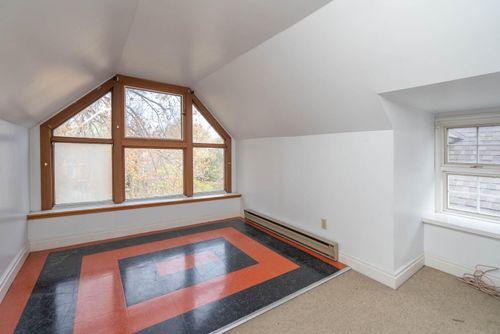 17-dunbar-road-large-034-036-attic-1498x1000-72dpi at 17 Dunbar Road, Rosedale-Moore Park, Toronto