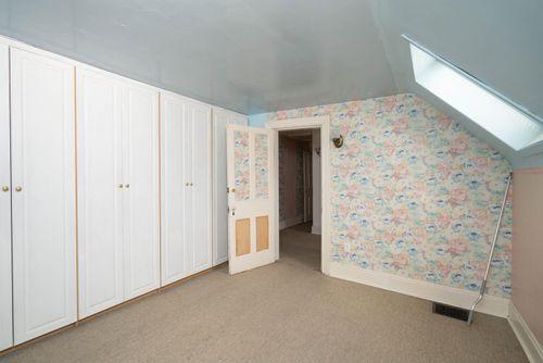 17-dunbar-road-large-036-040-bedroom-4-1498x1000-72dpi at 17 Dunbar Road, Rosedale-Moore Park, Toronto