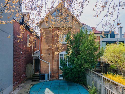 17-dunbar-road-large-038-024-exterior-back-1334x1000-72dpi at 17 Dunbar Road, Rosedale-Moore Park, Toronto