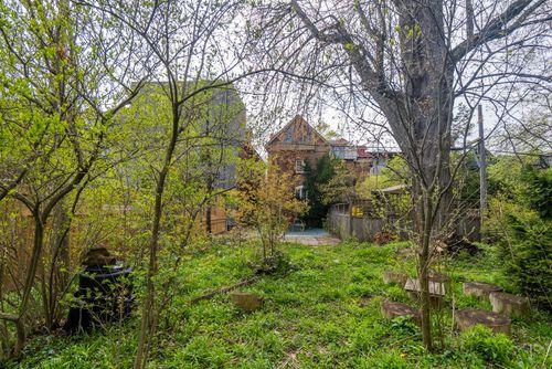 17-dunbar-road-large-045-052-backyard-1498x1000-72dpi at 17 Dunbar Road, Rosedale-Moore Park, Toronto