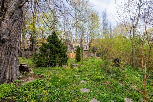 17-dunbar-road-large-046-051-backyard-1498x1000-72dpi at 17 Dunbar Road, Rosedale-Moore Park, Toronto