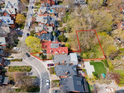 17-dunbar-road-print-051-060-aerial-view-4000x3000-300dpi-edited-copy at 17 Dunbar Road, Rosedale-Moore Park, Toronto