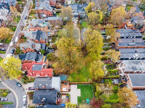 17-dunbar-road-small-073-077-aerial-view-666x500-72dpi at 17 Dunbar Road, Rosedale-Moore Park, Toronto