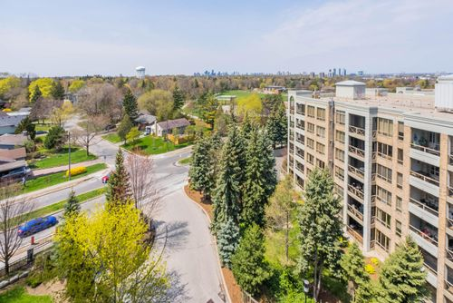 205-the-donway-w-suite-ph808-large-026-050-balcony-1498x1000-72dpi at #PH808 - 205 The Donway West, Banbury-Don Mills, Toronto