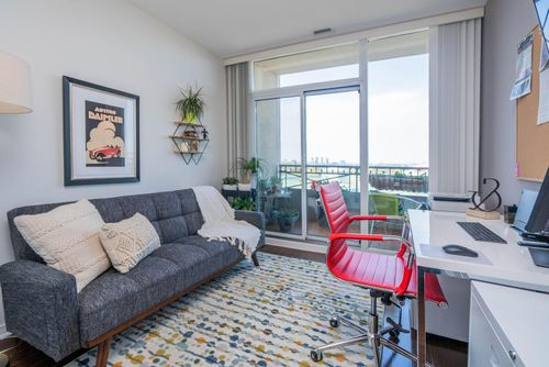 205-the-donway-w-suite-ph808-large-034-048-bedroom-2-1498x1000-72dpi at #PH808 - 205 The Donway West, Banbury-Don Mills, Toronto