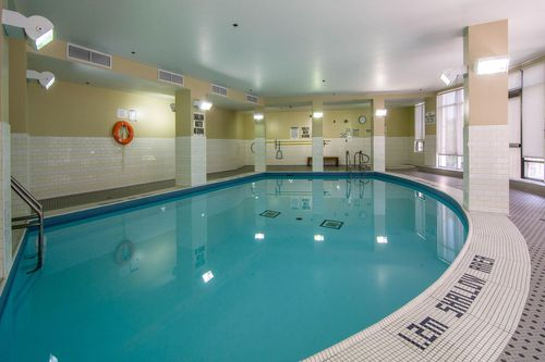 205-the-donway-w-suite-ph808-large-038-002-swimming-pool-1500x1000-72dpi at #PH808 - 205 The Donway West, Banbury-Don Mills, Toronto