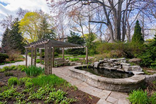 21-dale-avenue-suite-335-large-006-039-exterior-front-1498x1000-72dpi at #335 - 21 Dale Avenue, Rosedale-Moore Park, Toronto