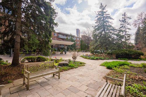 21-dale-avenue-suite-335-large-007-006-exterior-front-1498x1000-72dpi at #335 - 21 Dale Avenue, Rosedale-Moore Park, Toronto