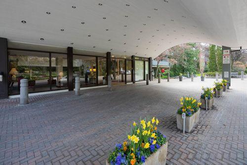 21-dale-avenue-suite-335-large-010-030-exterior-front-1498x1000-72dpi at #335 - 21 Dale Avenue, Rosedale-Moore Park, Toronto