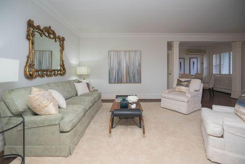 21-dale-avenue-suite-335-large-016-012-living-room-1498x1000-72dpi at #335 - 21 Dale Avenue, Rosedale-Moore Park, Toronto