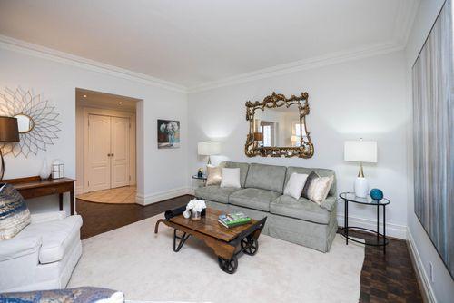 21-dale-avenue-suite-335-large-017-014-living-room-1498x1000-72dpi at #335 - 21 Dale Avenue, Rosedale-Moore Park, Toronto