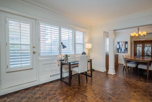 21-dale-avenue-suite-335-large-020-018-living-room-1498x1000-72dpi at #335 - 21 Dale Avenue, Rosedale-Moore Park, Toronto