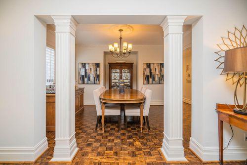 21-dale-avenue-suite-335-large-021-047-dining-room-1498x1000-72dpi at #335 - 21 Dale Avenue, Rosedale-Moore Park, Toronto