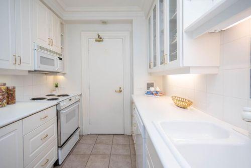 21-dale-avenue-suite-335-large-025-017-kitchen-1498x1000-72dpi at #335 - 21 Dale Avenue, Rosedale-Moore Park, Toronto