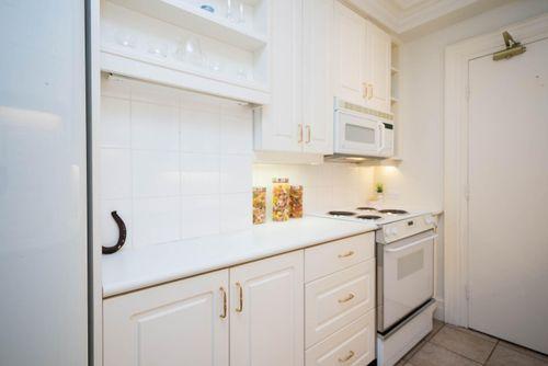 21-dale-avenue-suite-335-large-026-019-kitchen-1498x1000-72dpi at #335 - 21 Dale Avenue, Rosedale-Moore Park, Toronto