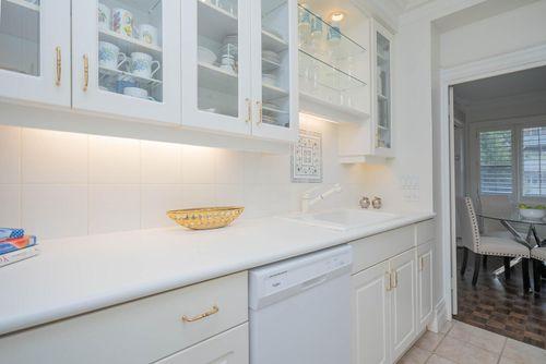 21-dale-avenue-suite-335-large-027-029-kitchen-1498x1000-72dpi at #335 - 21 Dale Avenue, Rosedale-Moore Park, Toronto