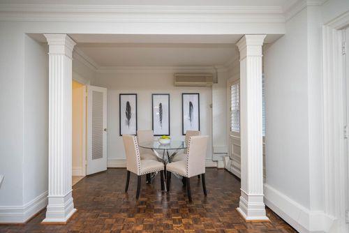 21-dale-avenue-suite-335-large-029-025-breakfast-area-1498x1000-72dpi at #335 - 21 Dale Avenue, Rosedale-Moore Park, Toronto