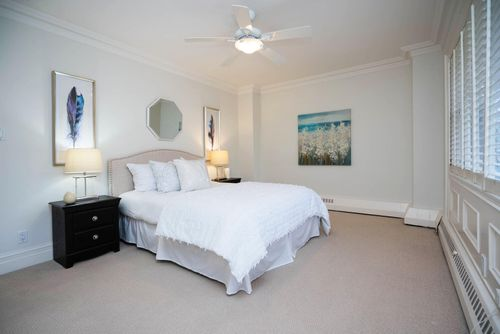 21-dale-avenue-suite-335-large-036-045-primary-bedroom-1498x1000-72dpi at #335 - 21 Dale Avenue, Rosedale-Moore Park, Toronto