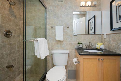 21-dale-avenue-suite-335-large-039-035-primary-bedroom-ensuite-1498x1000-72dpi at #335 - 21 Dale Avenue, Rosedale-Moore Park, Toronto