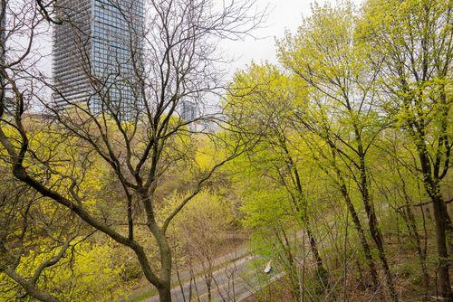 21-dale-avenue-suite-335-large-042-046-balcony-2-1498x1000-72dpi at #335 - 21 Dale Avenue, Rosedale-Moore Park, Toronto
