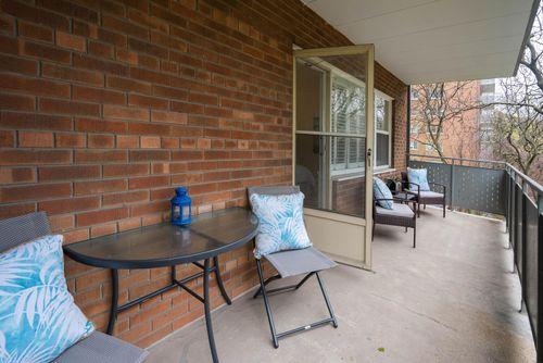 21-dale-avenue-suite-335-large-044-036-balcony-2-1498x1000-72dpi at #335 - 21 Dale Avenue, Rosedale-Moore Park, Toronto
