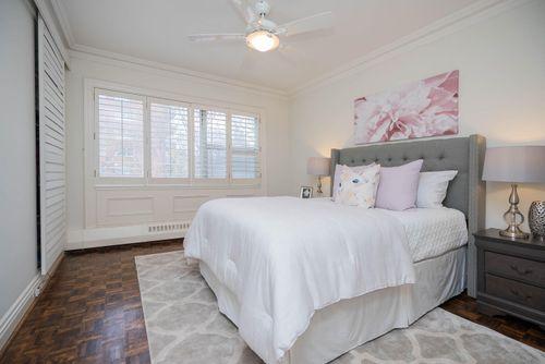 21-dale-avenue-suite-335-large-045-042-bedroom-2-1498x1000-72dpi at #335 - 21 Dale Avenue, Rosedale-Moore Park, Toronto