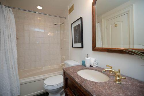 21-dale-avenue-suite-335-large-047-034-bathroom-1498x1000-72dpi at #335 - 21 Dale Avenue, Rosedale-Moore Park, Toronto