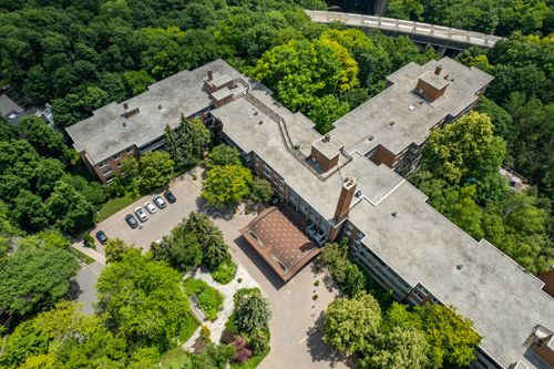 21-dale-avenue-suite-335-print-057-065-aerial-view-4200x2798-300dpi at #335 - 21 Dale Avenue, Rosedale-Moore Park, Toronto