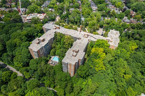 21-dale-avenue-suite-335-print-061-063-aerial-view-4200x2798-300dpi at #335 - 21 Dale Avenue, Rosedale-Moore Park, Toronto