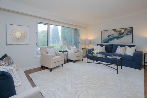 25-overbank-crescent-large-007-009-living-room-1498x1000-72dpi at 25 Overbank Crescent, Parkwoods-Donalda, Toronto