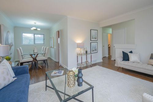 25-overbank-crescent-large-010-010-living-room-1498x1000-72dpi at 25 Overbank Crescent, Parkwoods-Donalda, Toronto