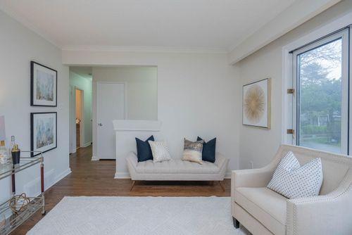 25-overbank-crescent-large-011-012-living-room-1498x1000-72dpi at 25 Overbank Crescent, Parkwoods-Donalda, Toronto