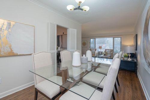 25-overbank-crescent-large-015-016-dining-room-1498x1000-72dpi at 25 Overbank Crescent, Parkwoods-Donalda, Toronto