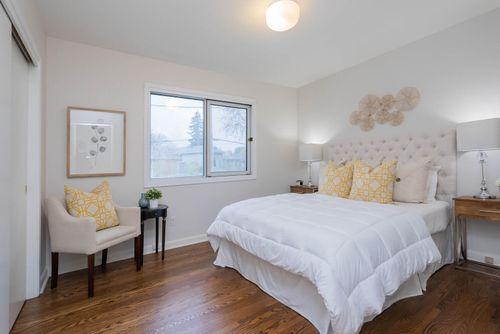 25-overbank-crescent-large-021-021-primary-bedroom-1498x1000-72dpi at 25 Overbank Crescent, Parkwoods-Donalda, Toronto