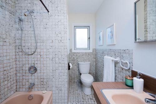 25-overbank-crescent-large-026-039-bathroom-1498x1000-72dpi at 25 Overbank Crescent, Parkwoods-Donalda, Toronto