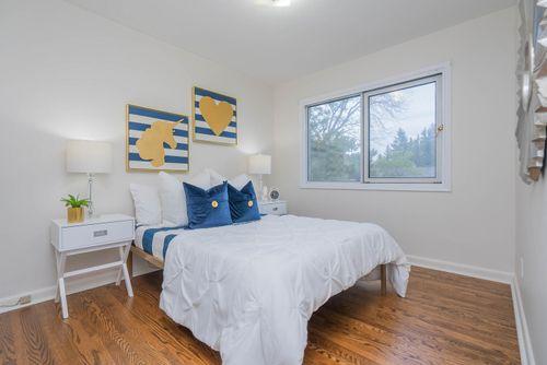 25-overbank-crescent-large-027-027-bedroom-2-1498x1000-72dpi at 25 Overbank Crescent, Parkwoods-Donalda, Toronto