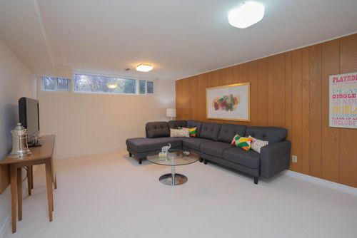 25-overbank-crescent-large-033-032-recreation-room-1498x1000-72dpi at 25 Overbank Crescent, Parkwoods-Donalda, Toronto