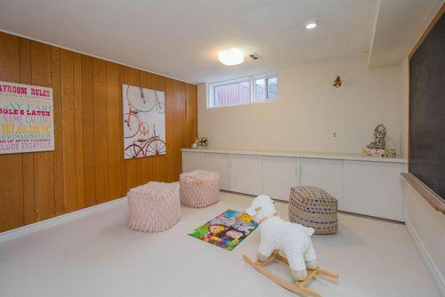 25-overbank-crescent-large-037-031-recreation-room-1498x1000-72dpi at 25 Overbank Crescent, Parkwoods-Donalda, Toronto