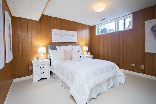 25-overbank-crescent-large-038-041-bedroom-4-1498x1000-72dpi at 25 Overbank Crescent, Parkwoods-Donalda, Toronto