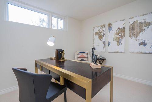 25-overbank-crescent-large-041-044-office-1498x1000-72dpi at 25 Overbank Crescent, Parkwoods-Donalda, Toronto