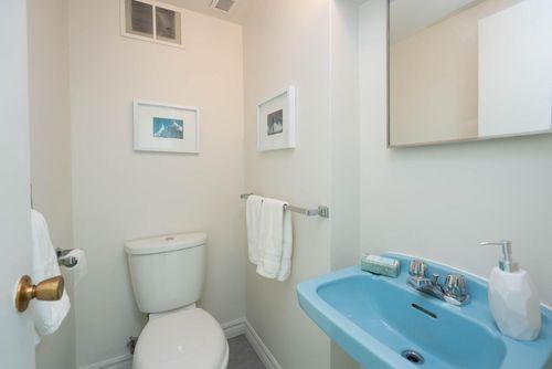 25-overbank-crescent-large-042-035-powder-room-1498x1000-72dpi at 25 Overbank Crescent, Parkwoods-Donalda, Toronto