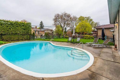 25-overbank-crescent-large-047-043-swimming-pool-1498x1000-72dpi at 25 Overbank Crescent, Parkwoods-Donalda, Toronto
