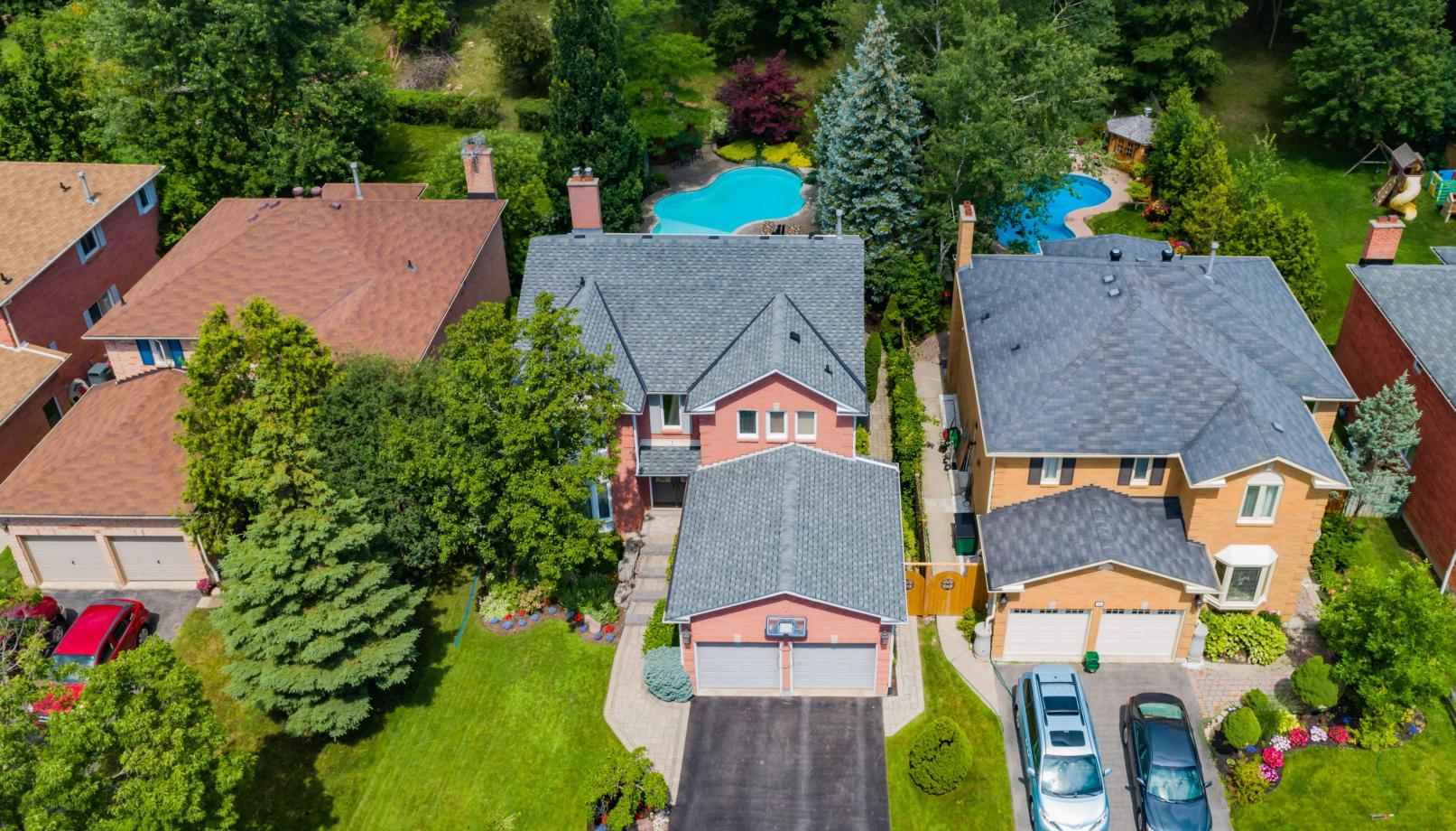 21 Withay Drive, Central West, Ajax