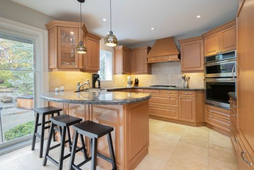 21-withay-drive-print-017-039-kitchen-4200x2806-300dpi at 21 Withay Drive, Central West, Ajax