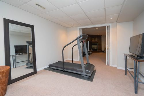 21-withay-drive-print-054-076-exercise-room-4200x2806-300dpi at 21 Withay Drive, Central West, Ajax