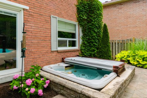 21-withay-drive-print-069-011-hot-tub-4200x2802-300dpi at 21 Withay Drive, Central West, Ajax