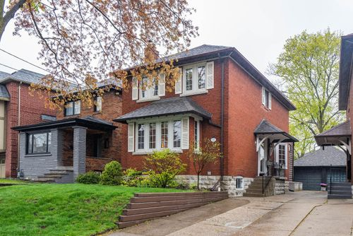 10-cameron-crescent-large-001-002-exterior-front-1498x1000-72dpi at 10 Cameron Crescent, Leaside, Toronto