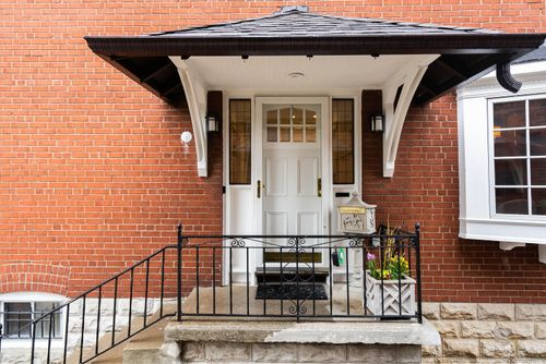 10-cameron-crescent-large-006-005-untitled-1498x1000-72dpi at 10 Cameron Crescent, Leaside, Toronto