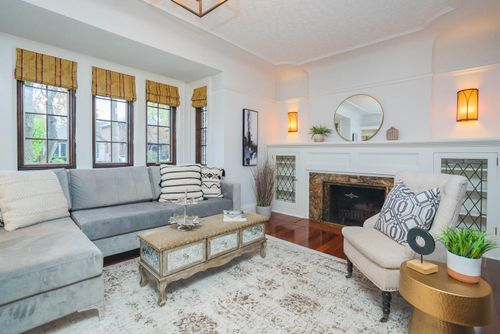 10-cameron-crescent-large-009-009-living-room-1498x1000-72dpi at 10 Cameron Crescent, Leaside, Toronto