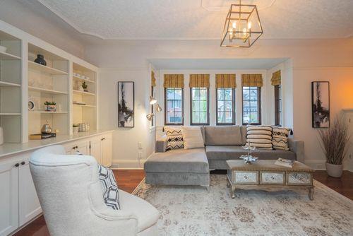 10-cameron-crescent-large-010-011-living-room-1498x1000-72dpi at 10 Cameron Crescent, Leaside, Toronto